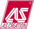 as-creations-logo-1