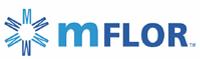 logo-mflor